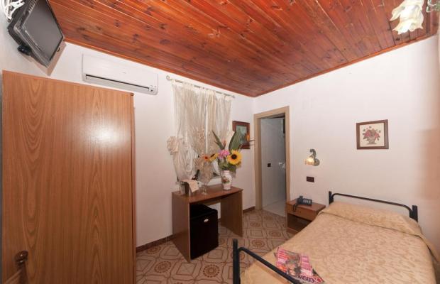 фотографии отеля Villa Franca изображение №7