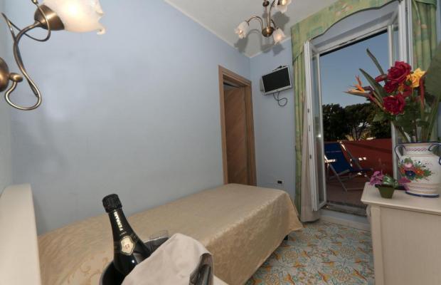 фото Villa Franca изображение №2