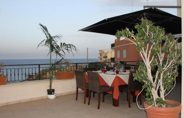 фото Hotel Palazzo Zuppello изображение №10