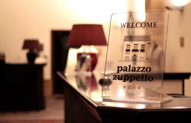фото Hotel Palazzo Zuppello изображение №2