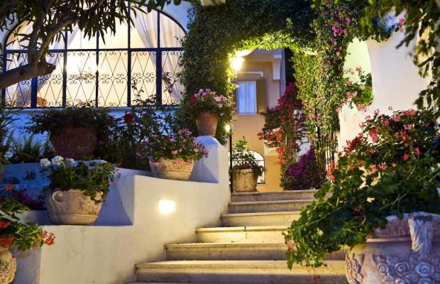 фото Casa Di Meglio изображение №38