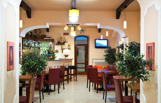 фотографии отеля Casa Di Meglio изображение №27
