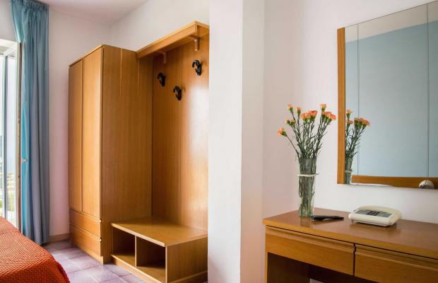 фотографии отеля Internazionale изображение №27
