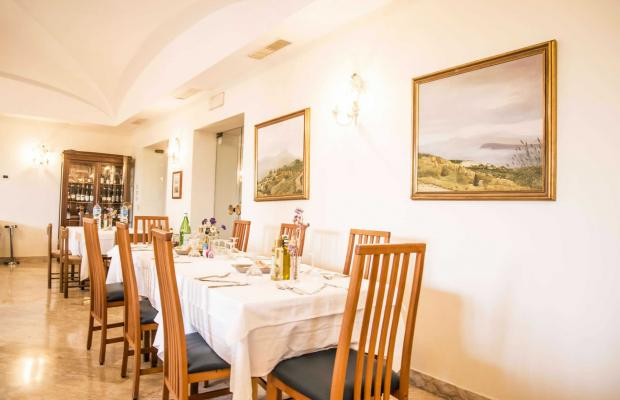 фото отеля Internazionale изображение №5