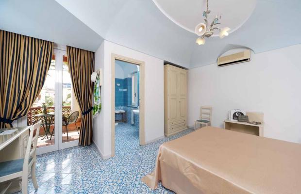 фотографии Villa Svizzera Hotel & Terme SPA изображение №4