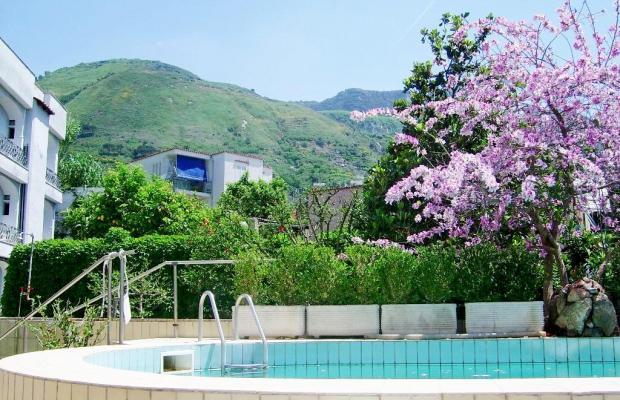 фото отеля Villa Thomas изображение №1