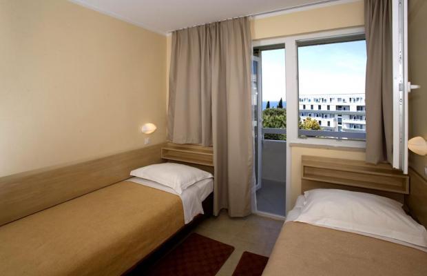 фото отеля Delfin изображение №21