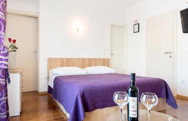 фото отеля Villa Pinocchio изображение №21