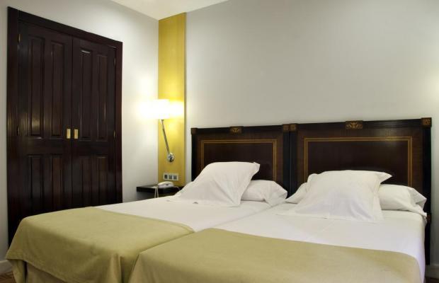 фотографии отеля Don Curro изображение №7