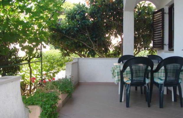 фото Apartments Burmeta изображение №2