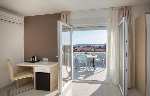 фото отеля Villa Liburnum изображение №37