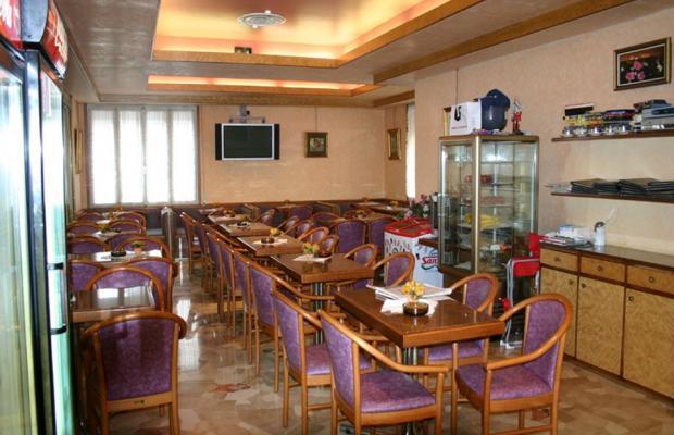 фотографии отеля Harry's изображение №3