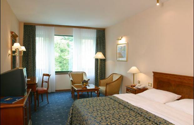 фото отеля Hotel AS изображение №5