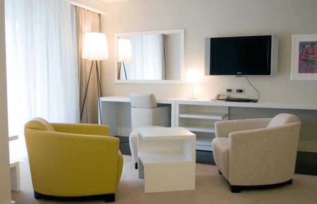 фотографии отеля Hotel Park Makarska изображение №23