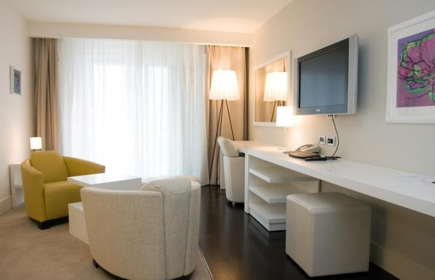 фотографии отеля Hotel Park Makarska изображение №19