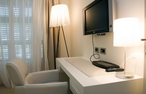 фото отеля Hotel Park Makarska изображение №17