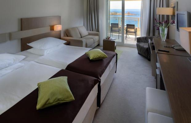 фотографии Hotel Park Makarska изображение №8