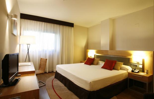 фото отеля Guadalmedina (ех. Husa Guadalmedina) изображение №13