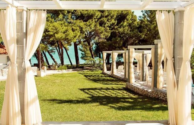 фотографии отеля Sentido Kaktus изображение №7