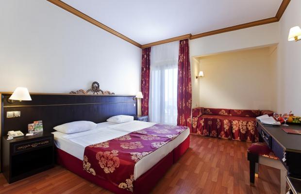 фото отеля Cesars Resort Side изображение №25