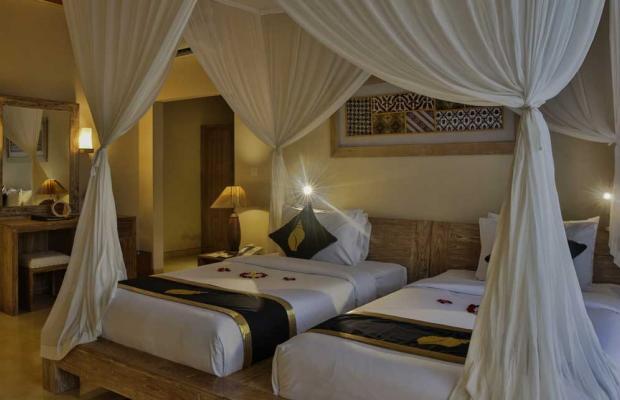 фотографии Sankara Ubud Resort изображение №52