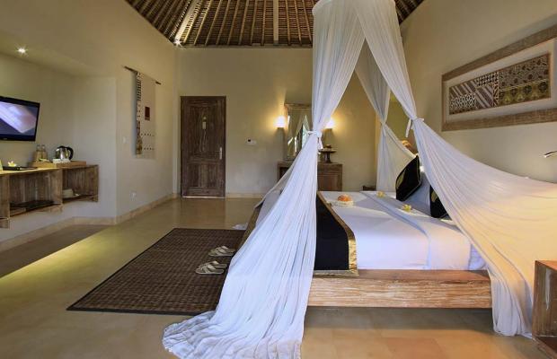 фото отеля Sankara Ubud Resort изображение №45
