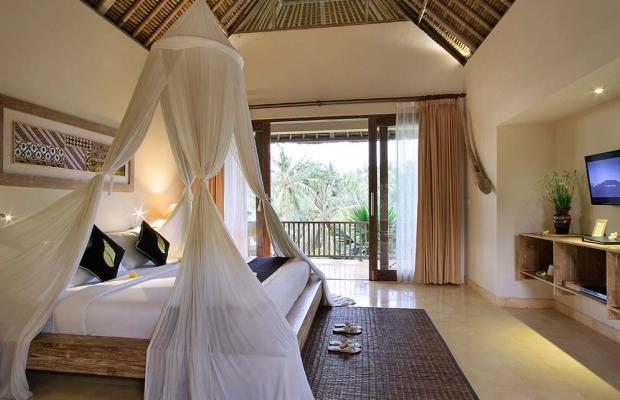 фото Sankara Ubud Resort изображение №42