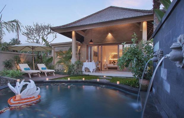 фото отеля Sankara Ubud Resort изображение №37