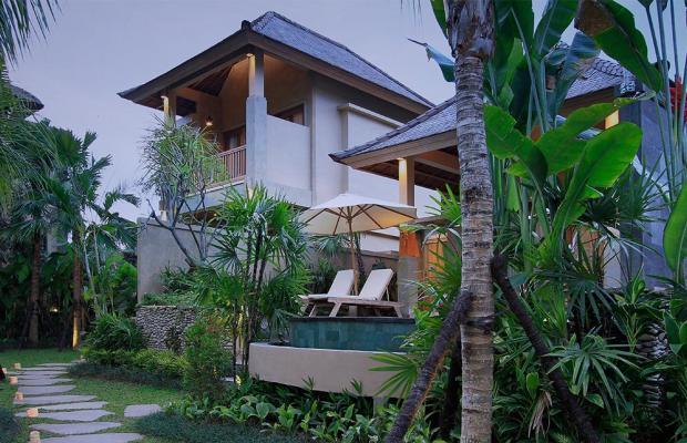 фотографии отеля Sankara Ubud Resort изображение №31