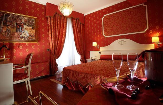 фото Palace изображение №10