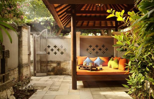 фото отеля Sudamala Suites & Villas изображение №29