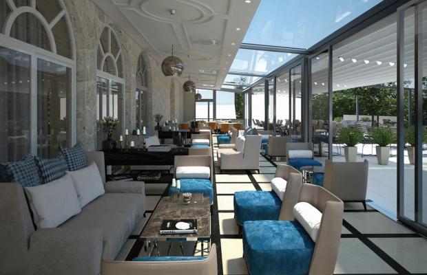 фото Grand Hotel Slavia изображение №26