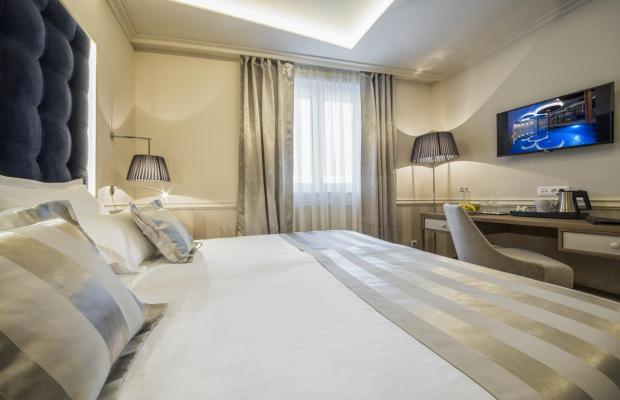 фото Grand Hotel Slavia изображение №6