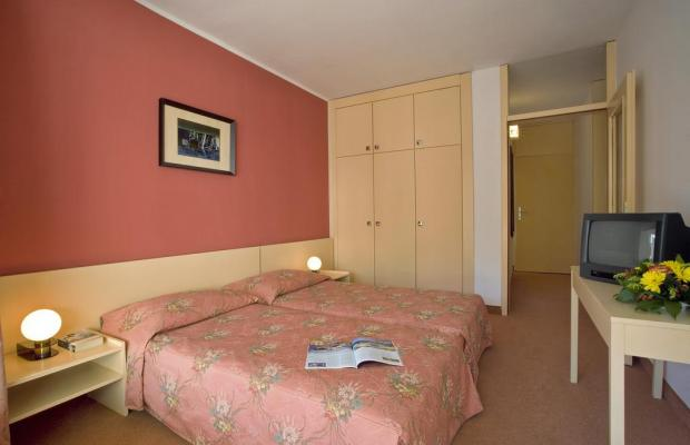 фото отеля Valamar Pical изображение №13