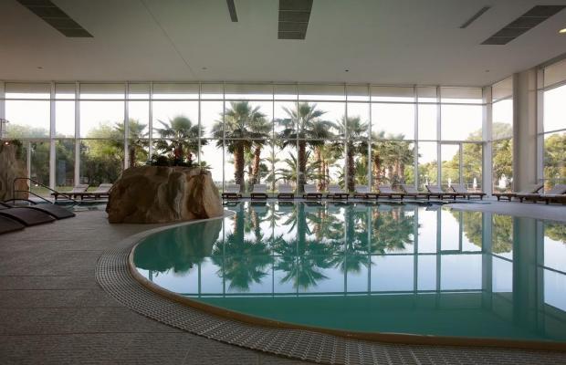 фотографии отеля Solaris Hotel Ivan изображение №15