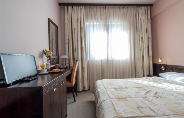 фотографии отеля Hotel AS изображение №31