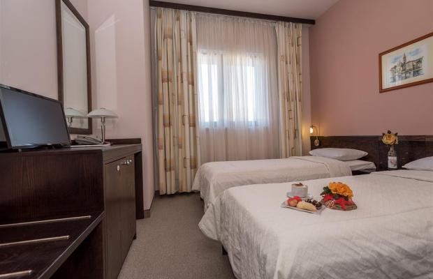 фото Hotel AS изображение №22