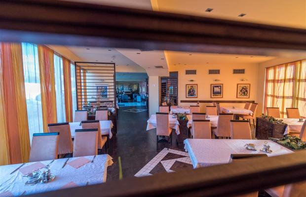 фото Hotel AS изображение №2