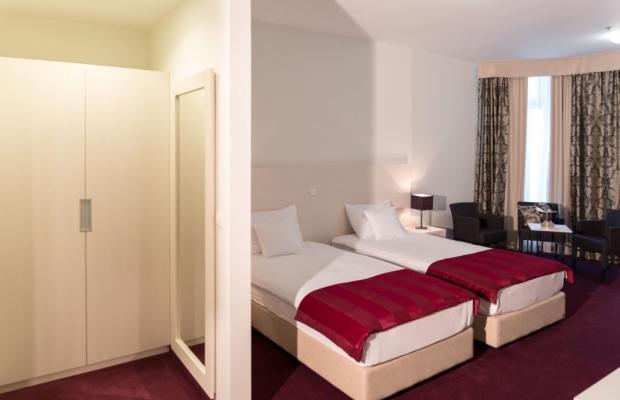 фотографии отеля Hotel Katarina изображение №115