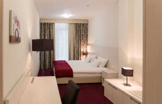 фото Hotel Katarina изображение №114