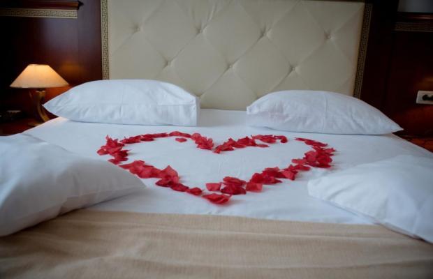 фото отеля Hotel Katarina изображение №81
