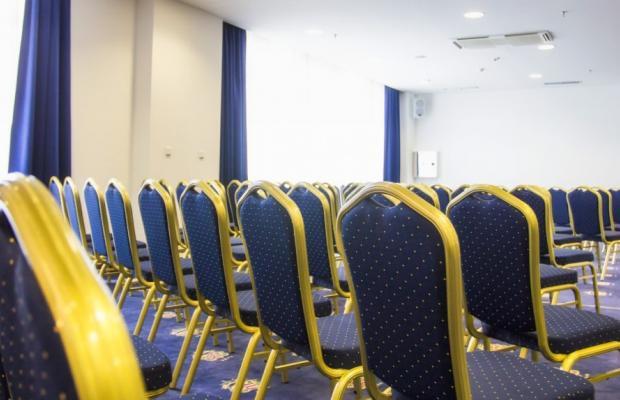 фото отеля Hotel Katarina изображение №49