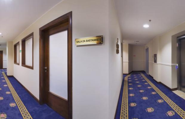 фотографии Hotel Katarina изображение №40