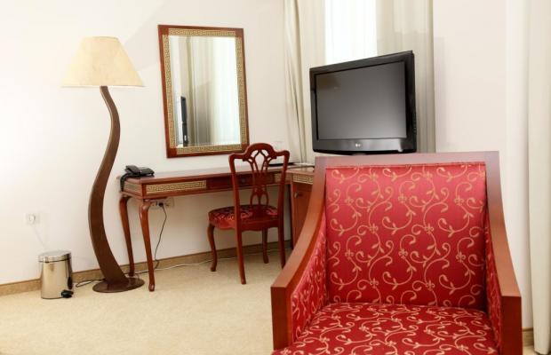 фотографии Hotel Katarina изображение №32