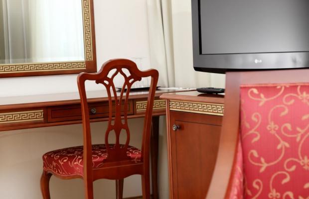фотографии отеля Hotel Katarina изображение №31