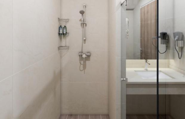 фото Aparthotel Tamaris изображение №18