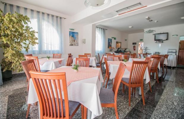 фотографии Hotel Palma Biograd изображение №24