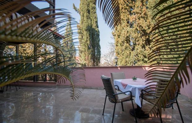 фото отеля Hotel Palma Biograd изображение №17