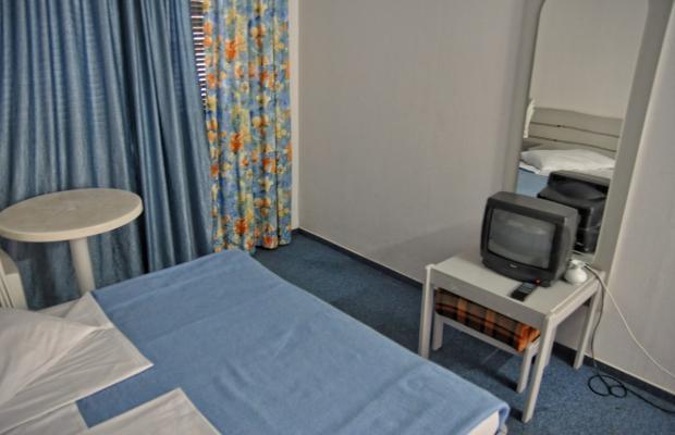 фото отеля Urania изображение №5