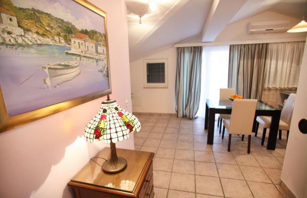 фотографии Villa Rustica Damatia изображение №28